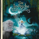 De Indische waterlelies